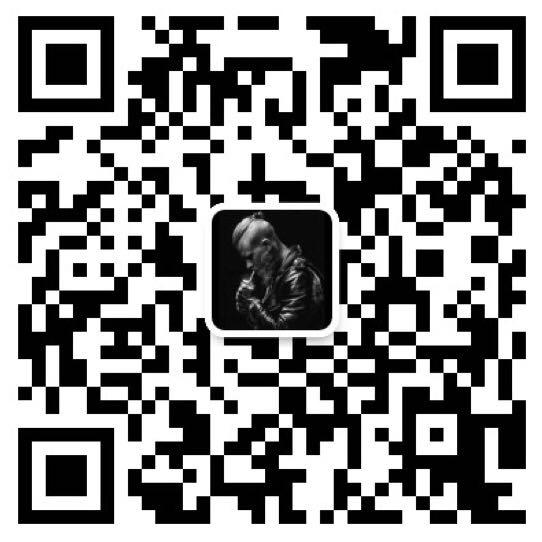 WeChat Image_20171222013223