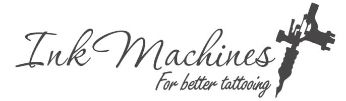 InkMachines
