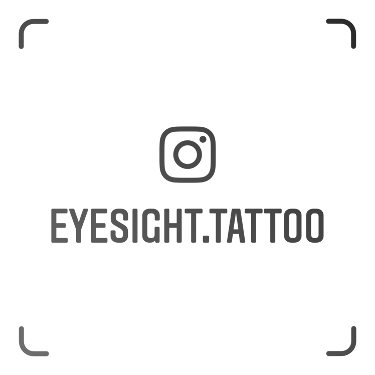 eyesight.tattoo
