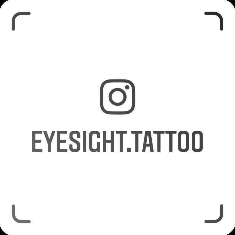 eyesight.tattoo